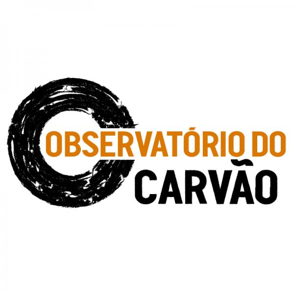 OBS_car_logo