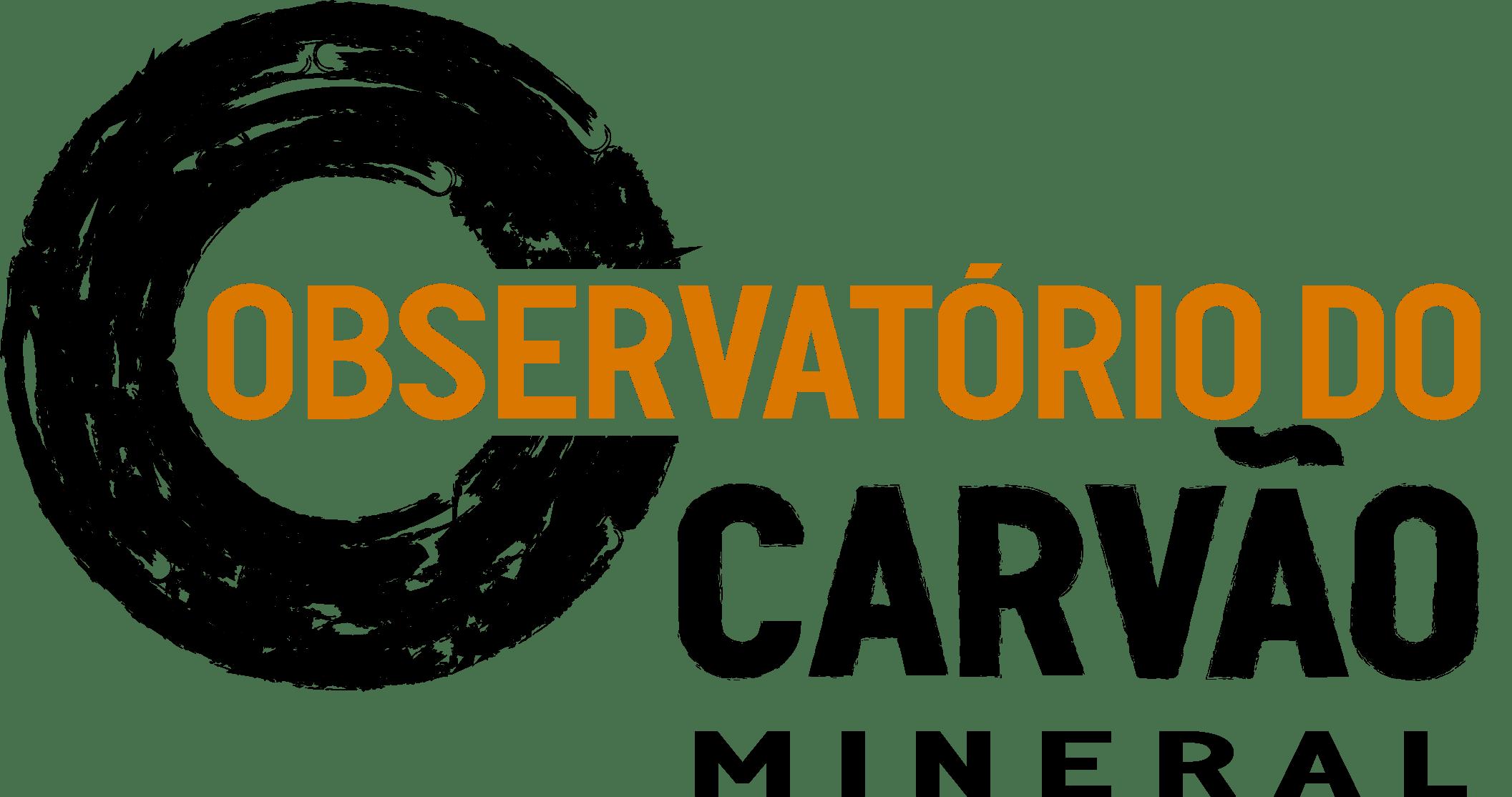 Observatório do Carvão